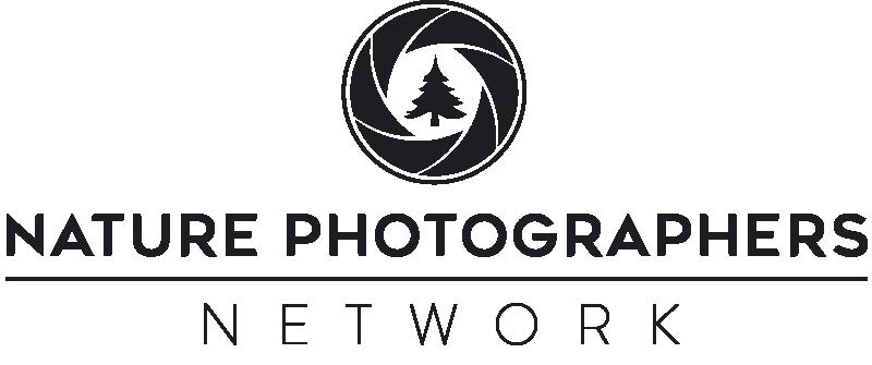 NPN Large Logo Black800.png