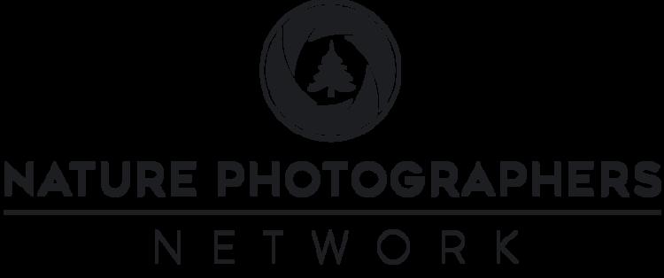 NPN+Large+Logo+Black800.png