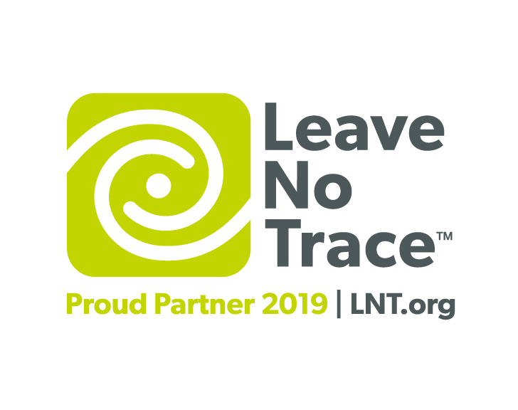 Leave No Trace 2019 Proud Partner Logo color.png