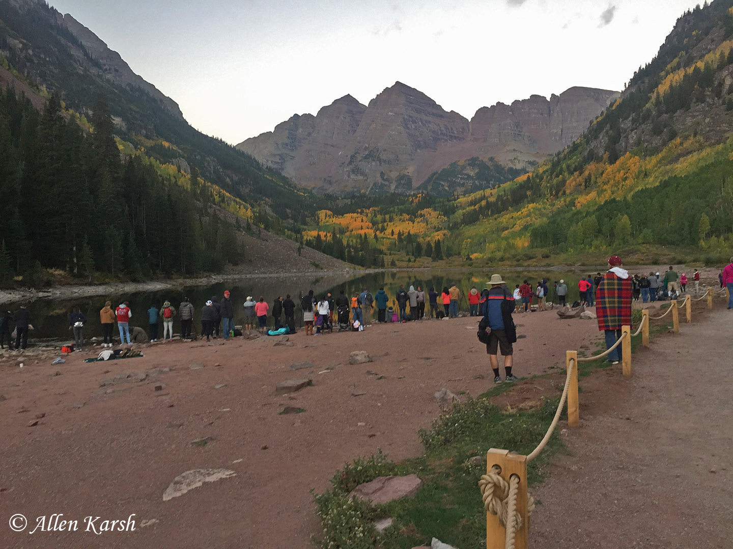 CO_MaroonBells-AllenKarsh.jpg