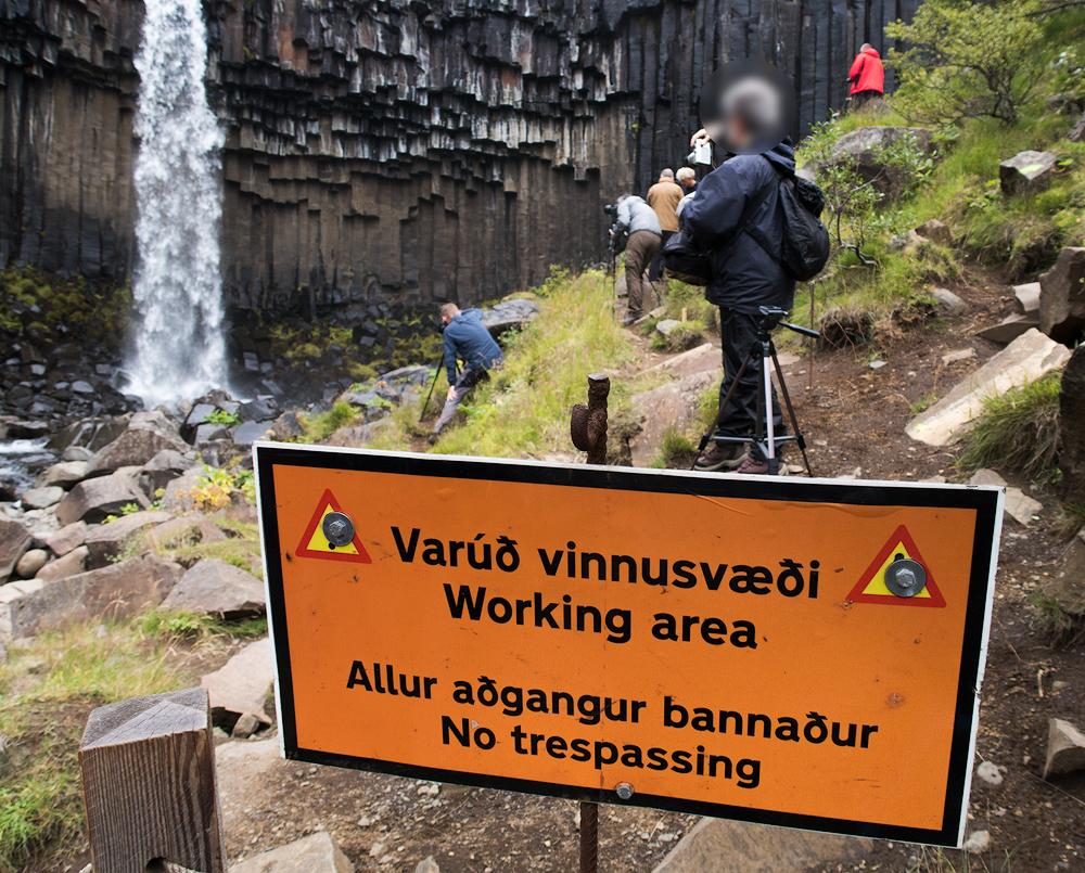 Iceland-Sarah-Marino.jpg