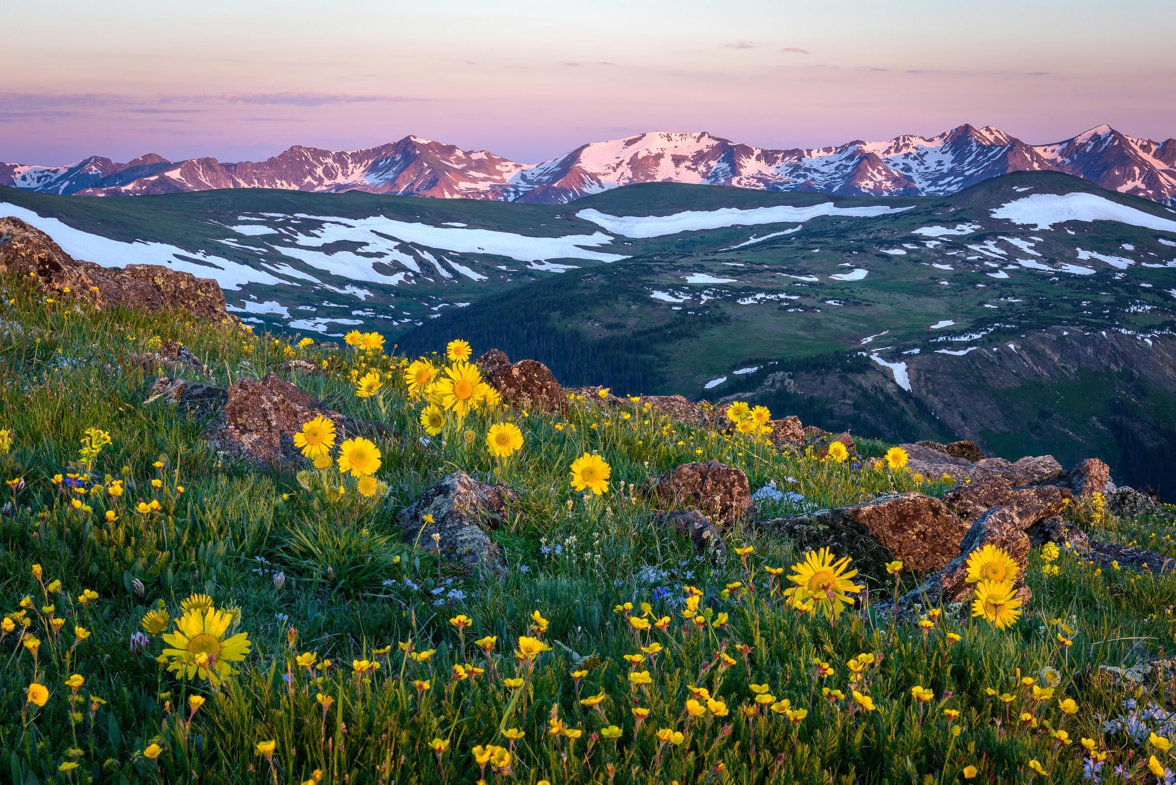 Rocky Mountain National Park - Erik Stensland .jpg