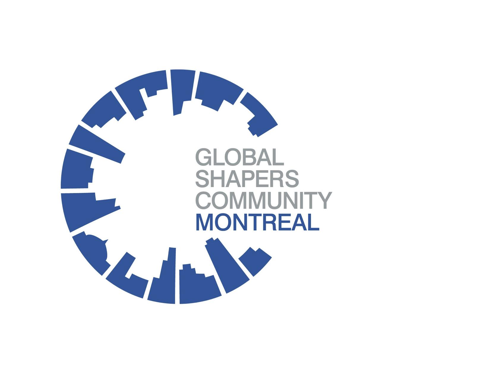 global-shapers-community-montreal.jpg