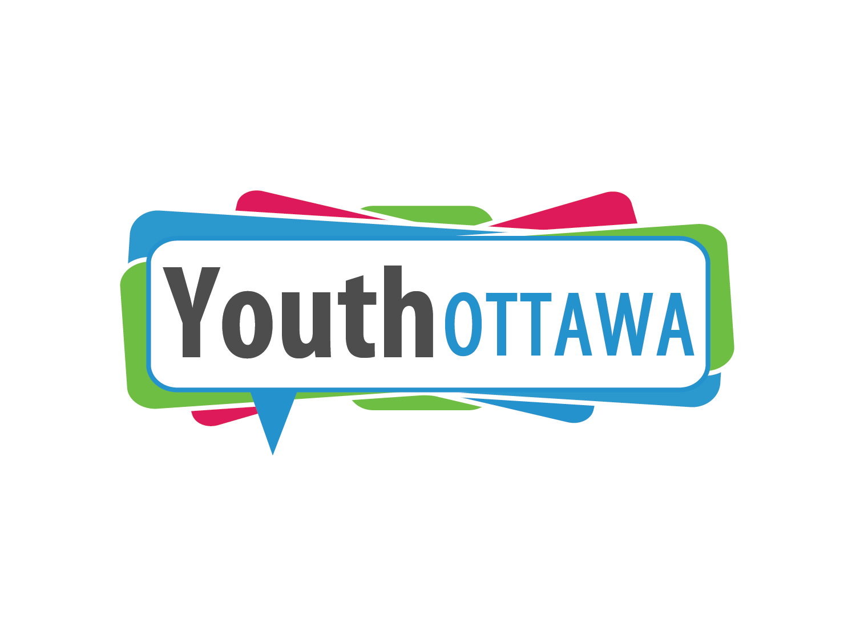 youth-ottawa-01.png