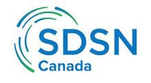 sdsn-canada-logo-220x121.jpg