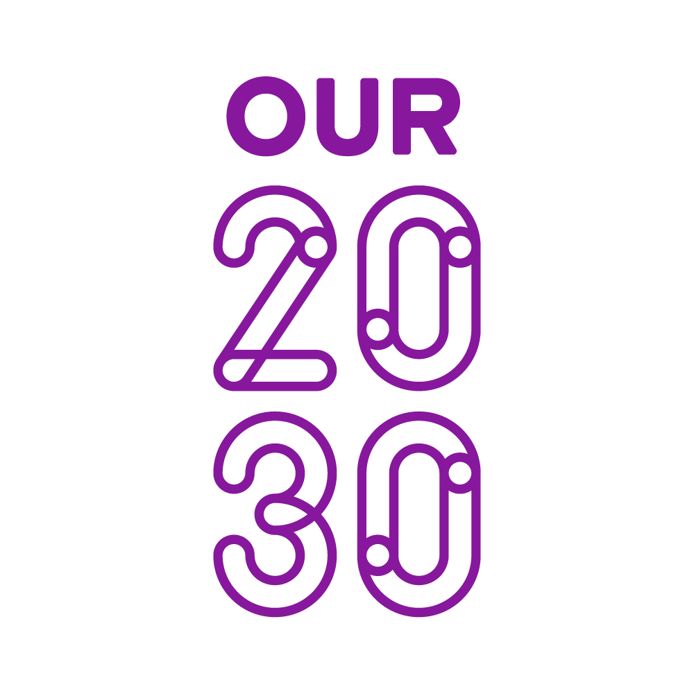 RGB Our 2030 logo_purple large.jpg