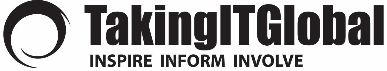 TIG-English-Logo-200DPI.jpg