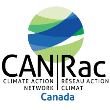 climate action network canada.png