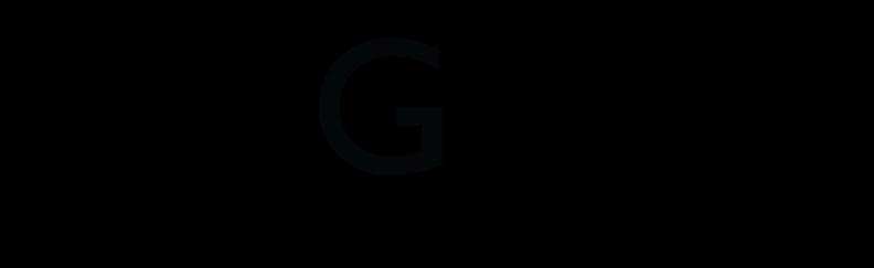 WGSI_Logo_Black.png