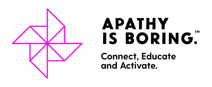 Apathy is Boring logo.jpg