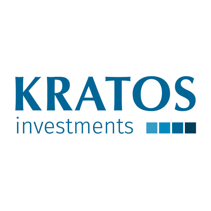 Kratos | logo design