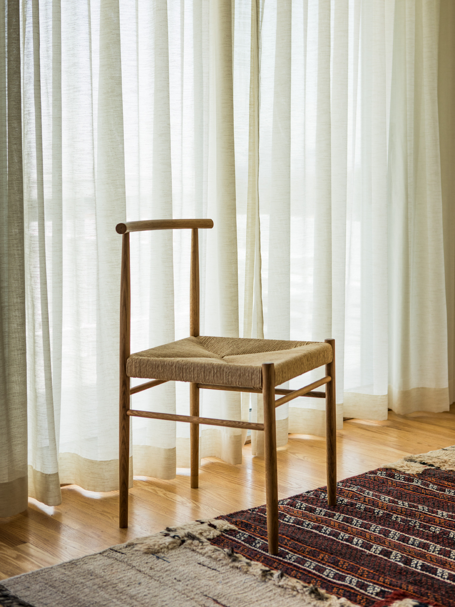 2.0 chair rug.jpg