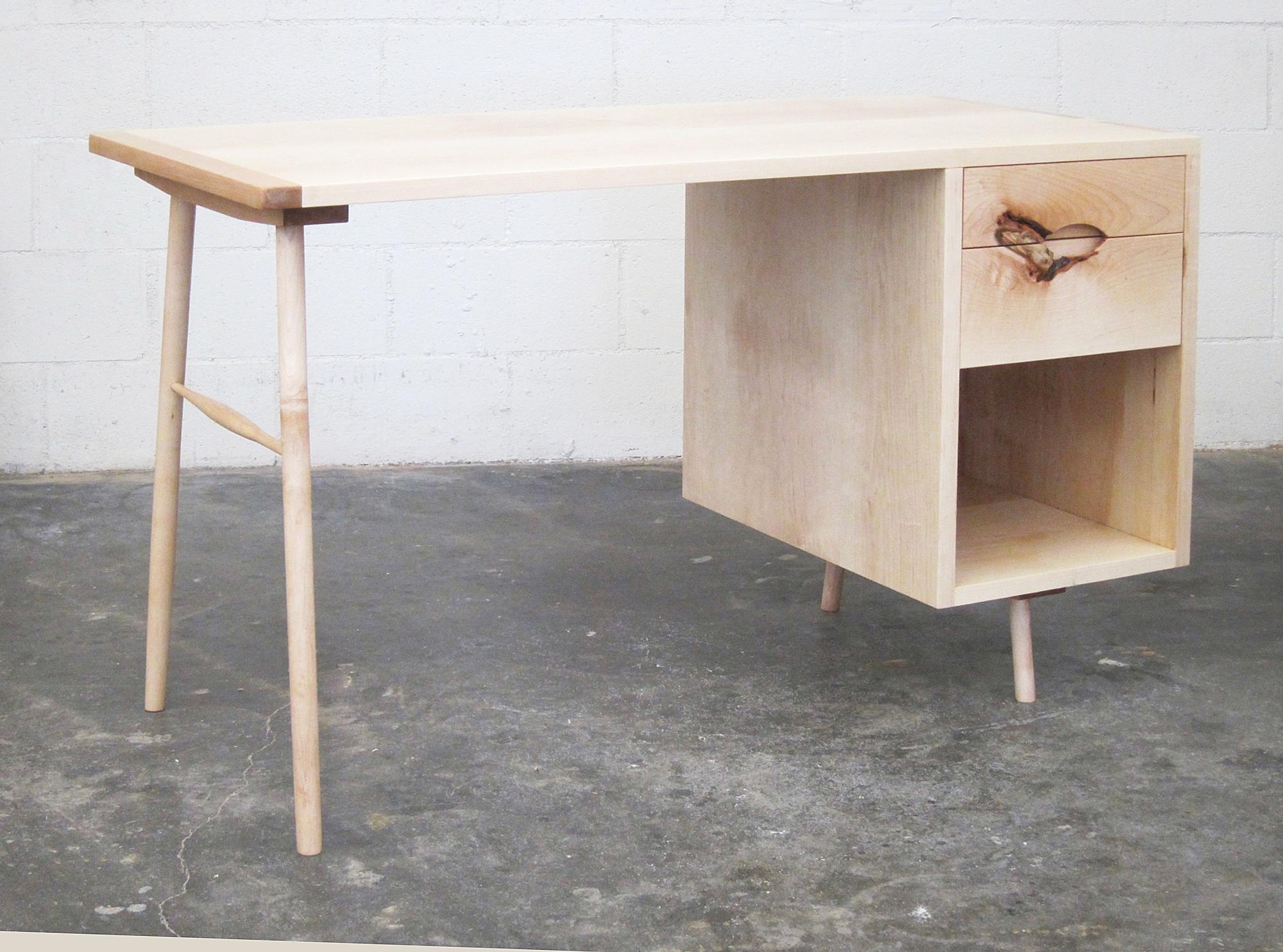 GH desk.jpg