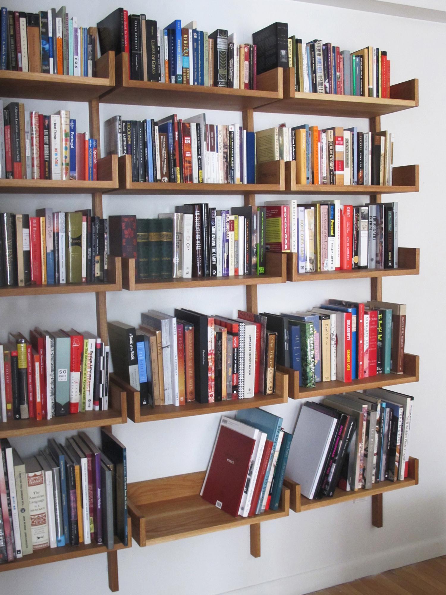 oak shelf-books.jpg
