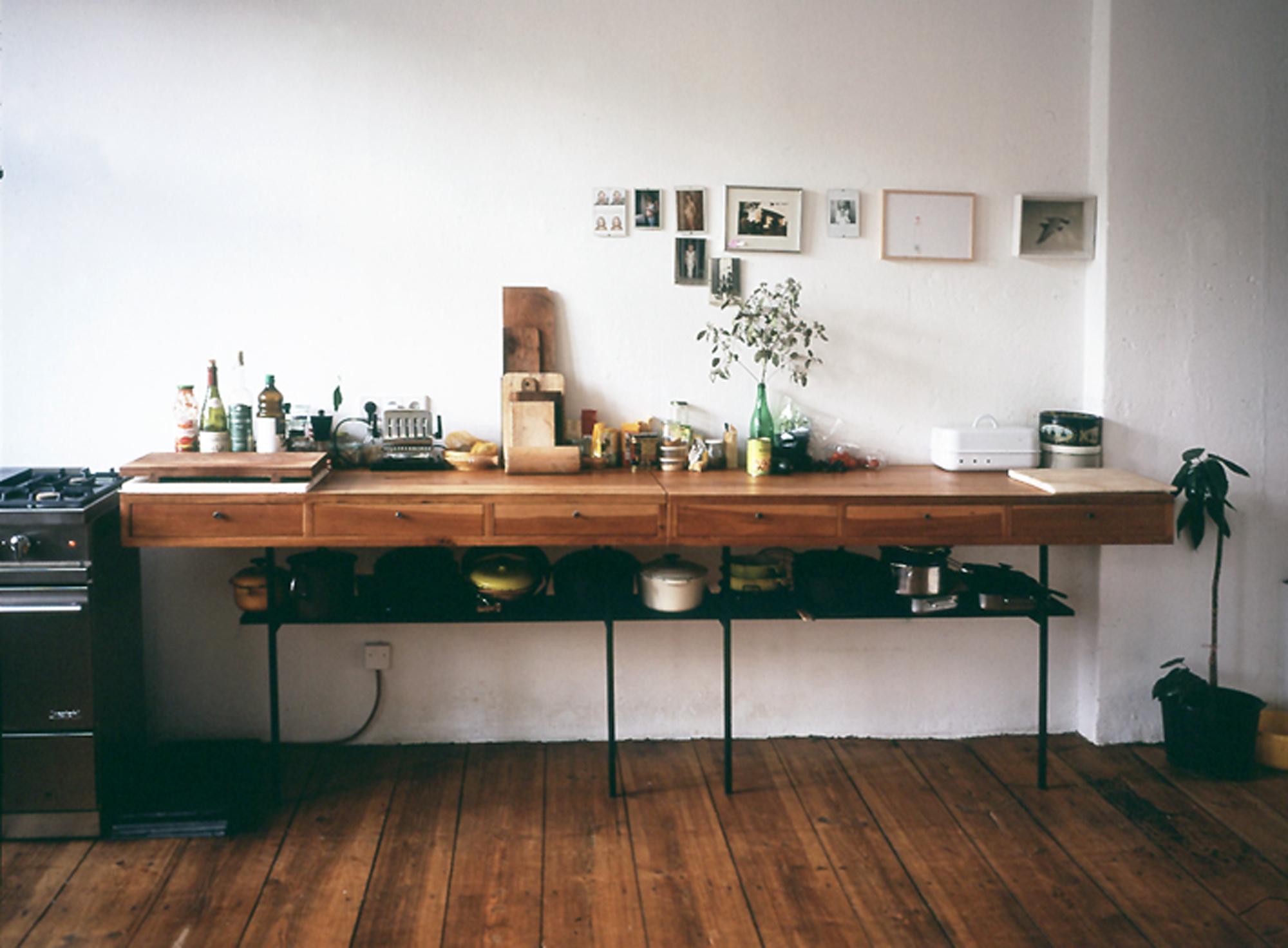 kitchen_7(web2).jpg
