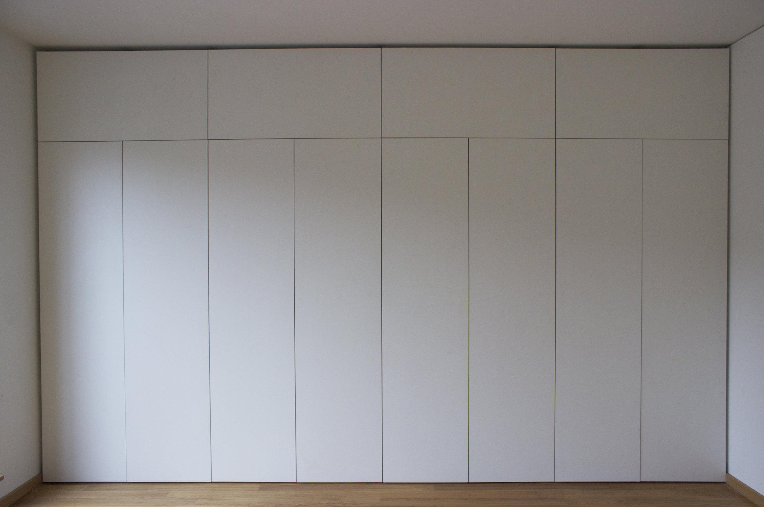 white cabinet wall.jpg