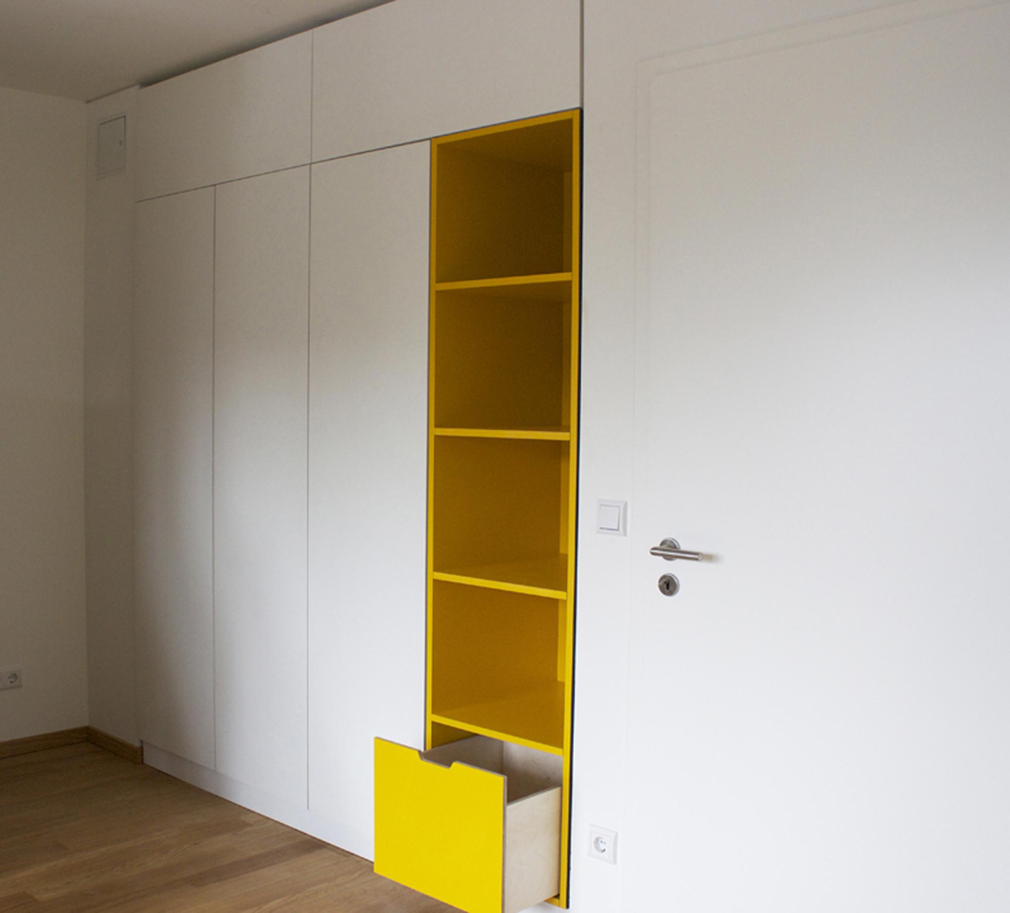 yellow cabinet 3.jpg