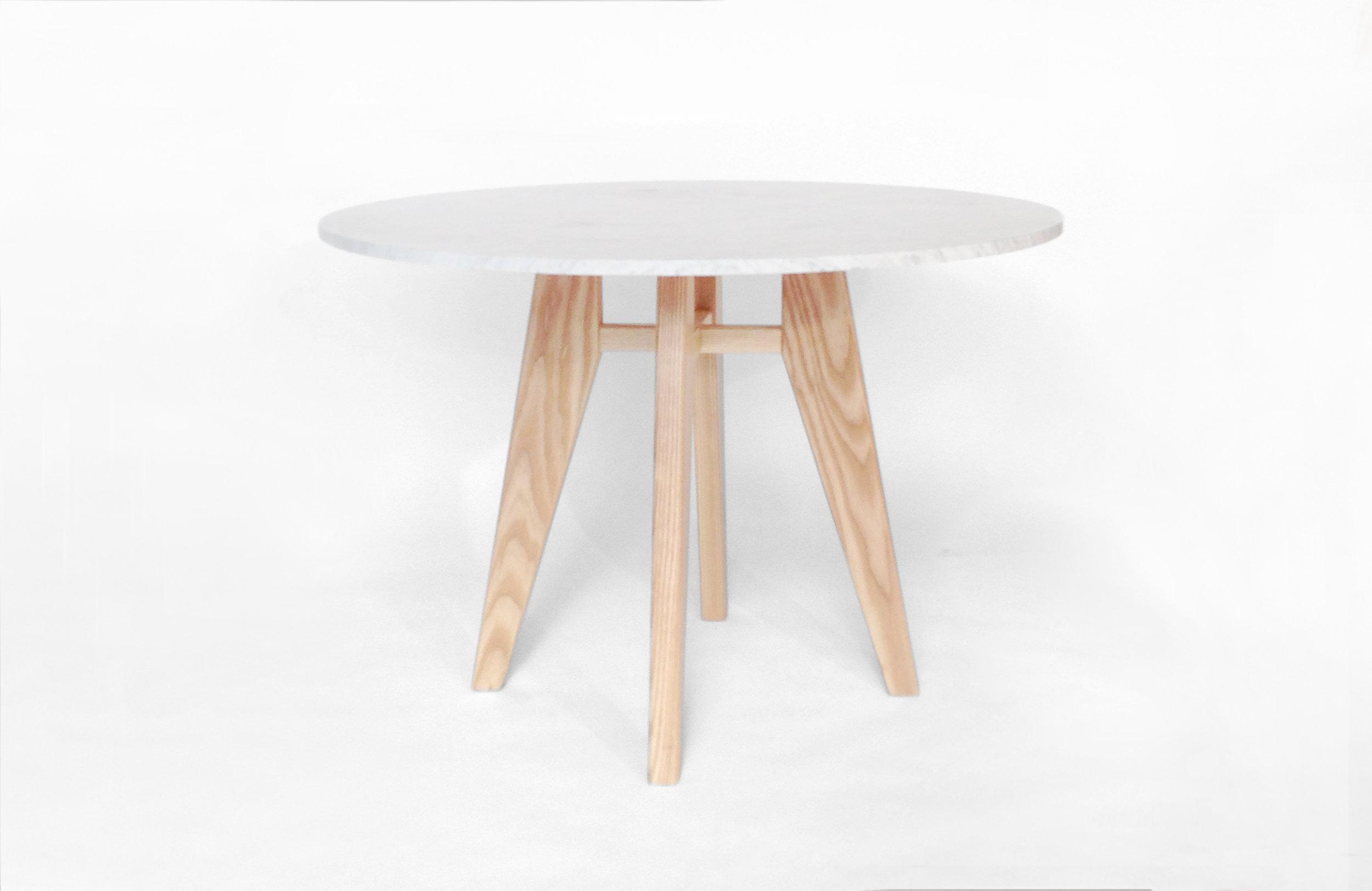 00 Breakfast Table - Front.jpg