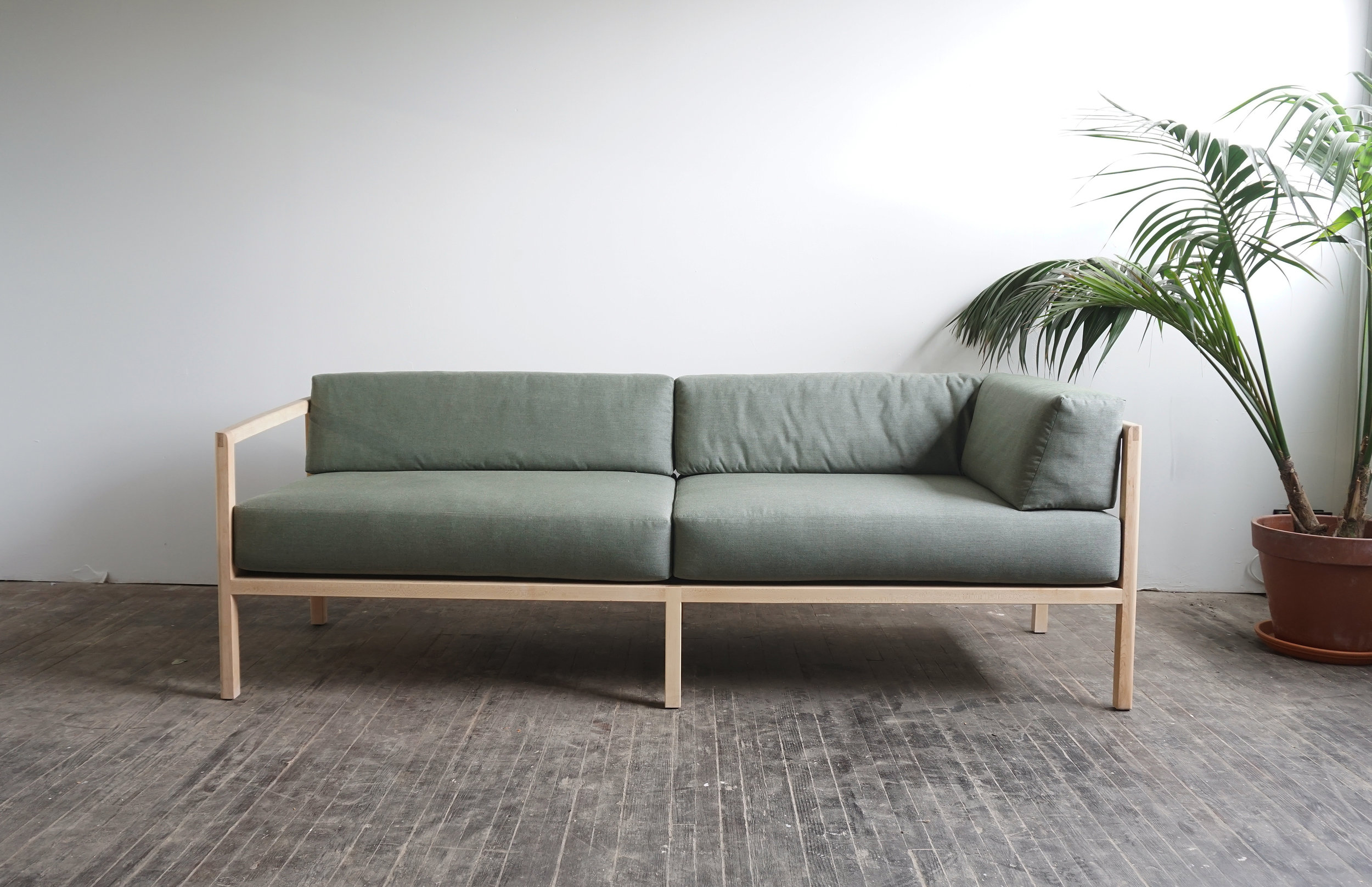 hobart sofa front.jpg