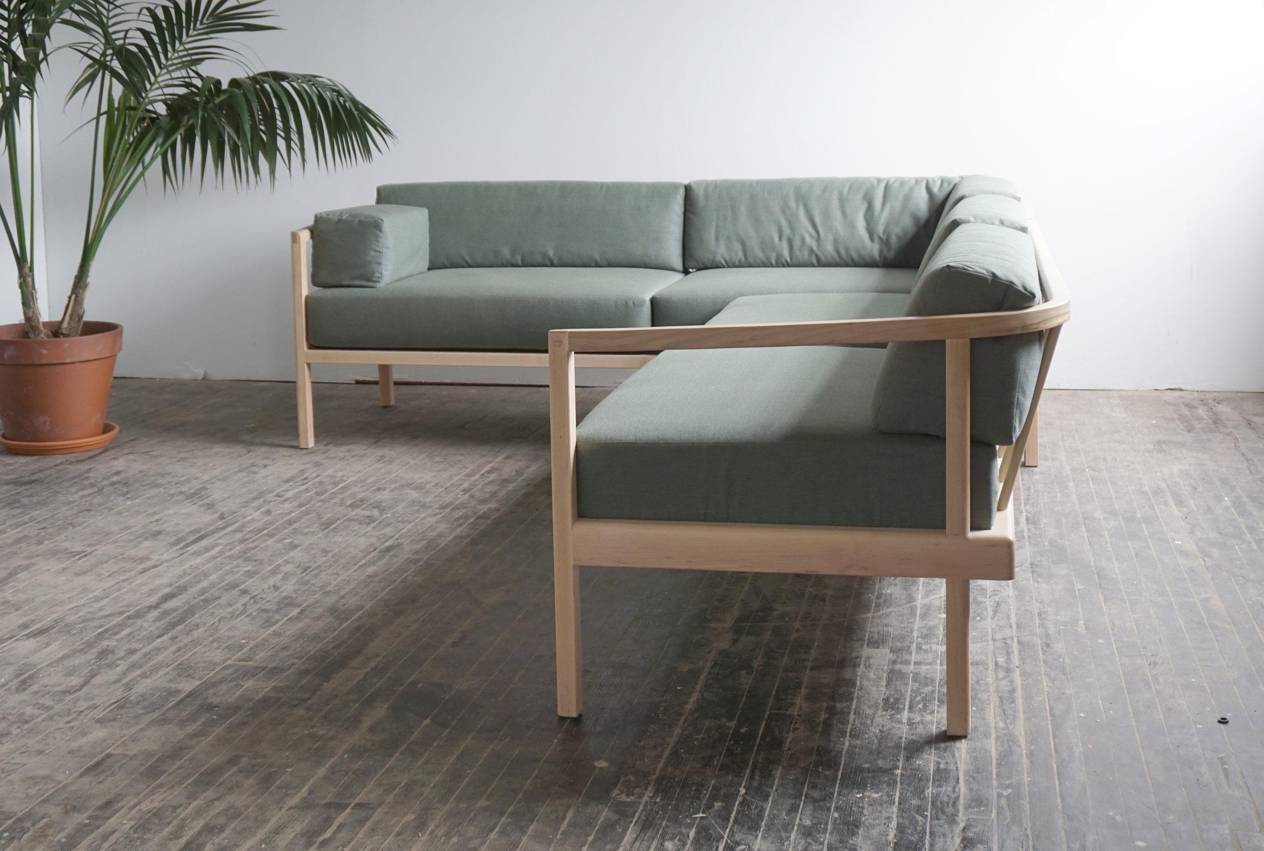 hobart sofa sectional.jpg