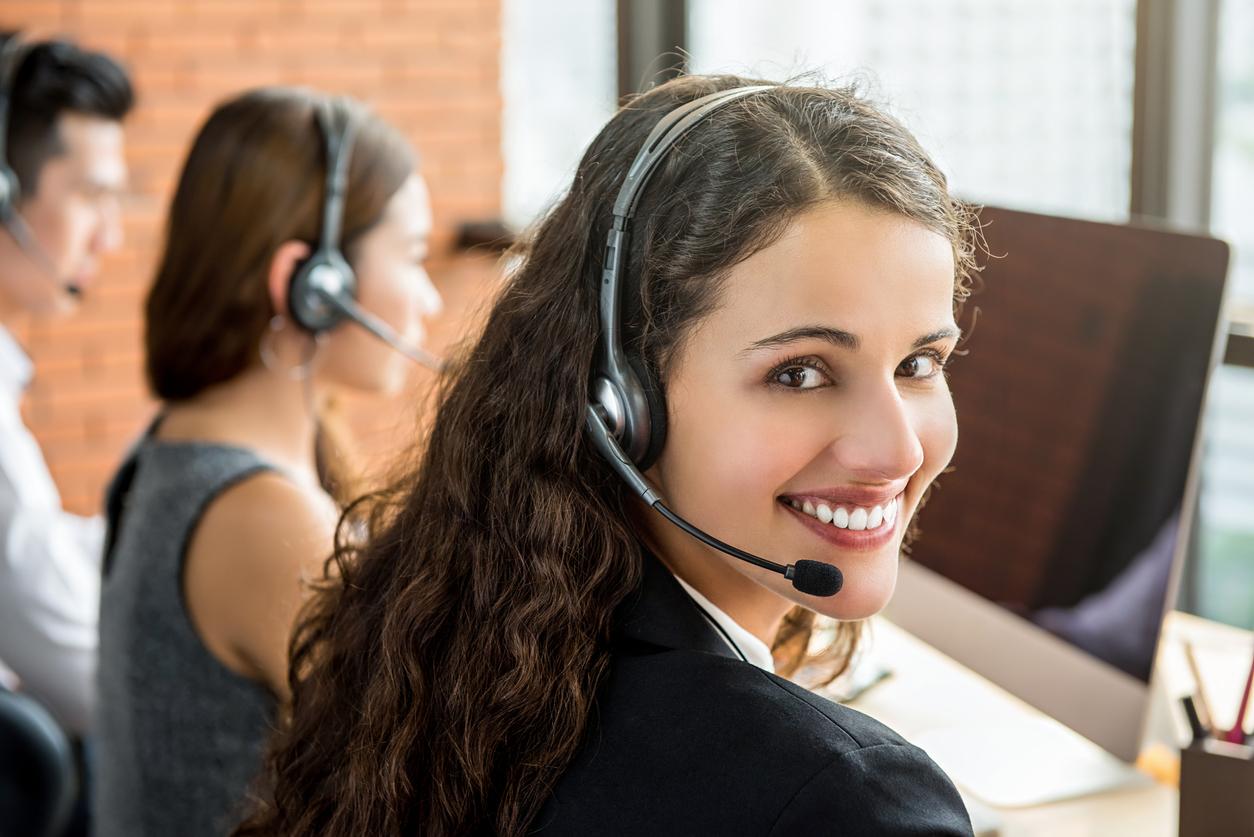 Agent iStock-989112484.jpg