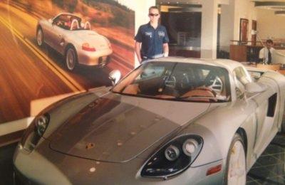 Porsche-e1514811215474-400x260.jpg