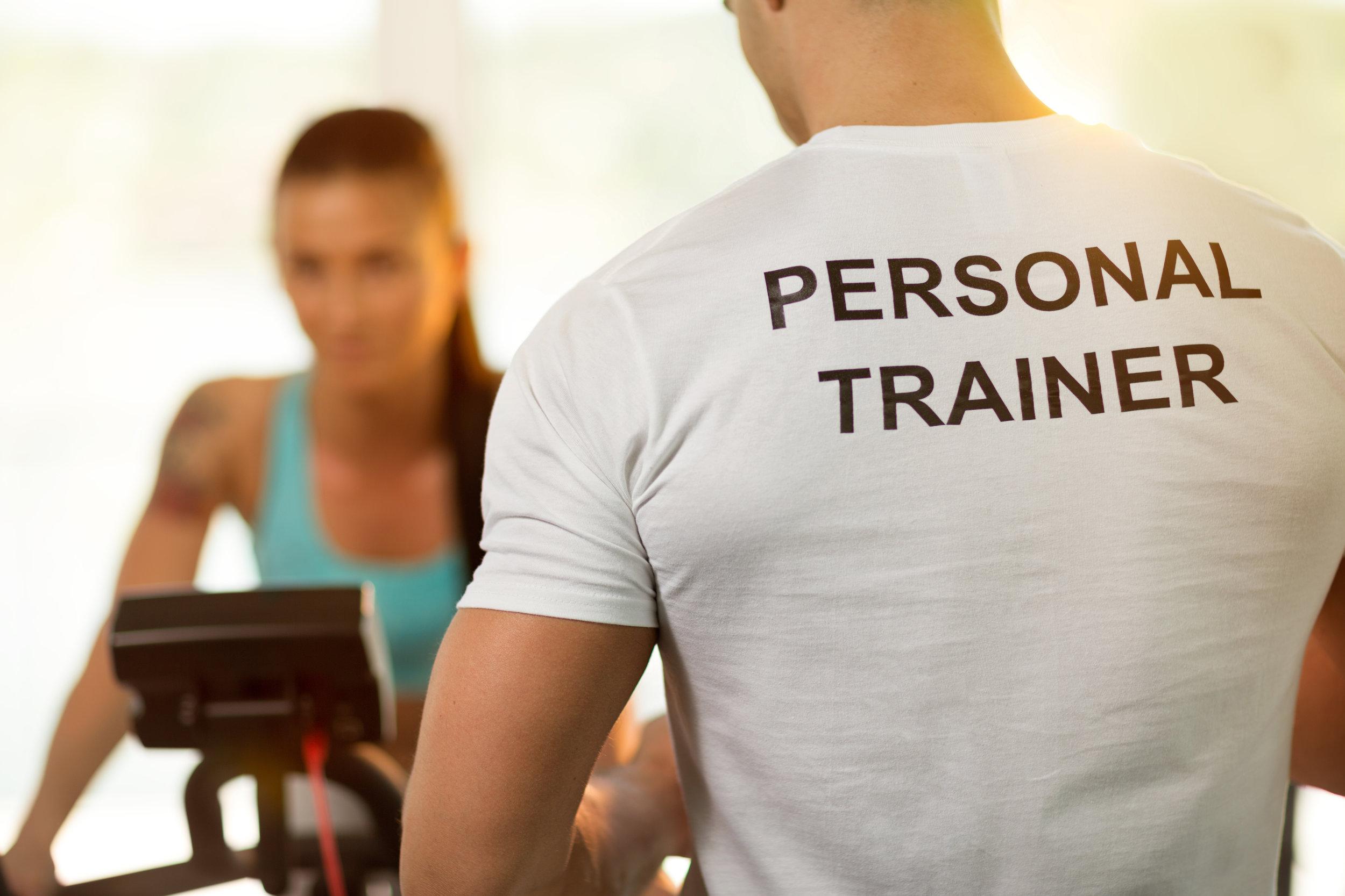 personal training.jpeg