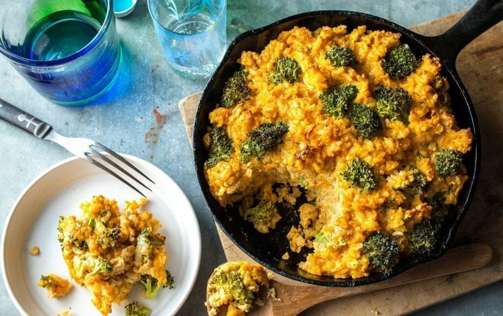 Broccoli-and-Brown-Rice-Vegan-Casserole-1024x643.jpg