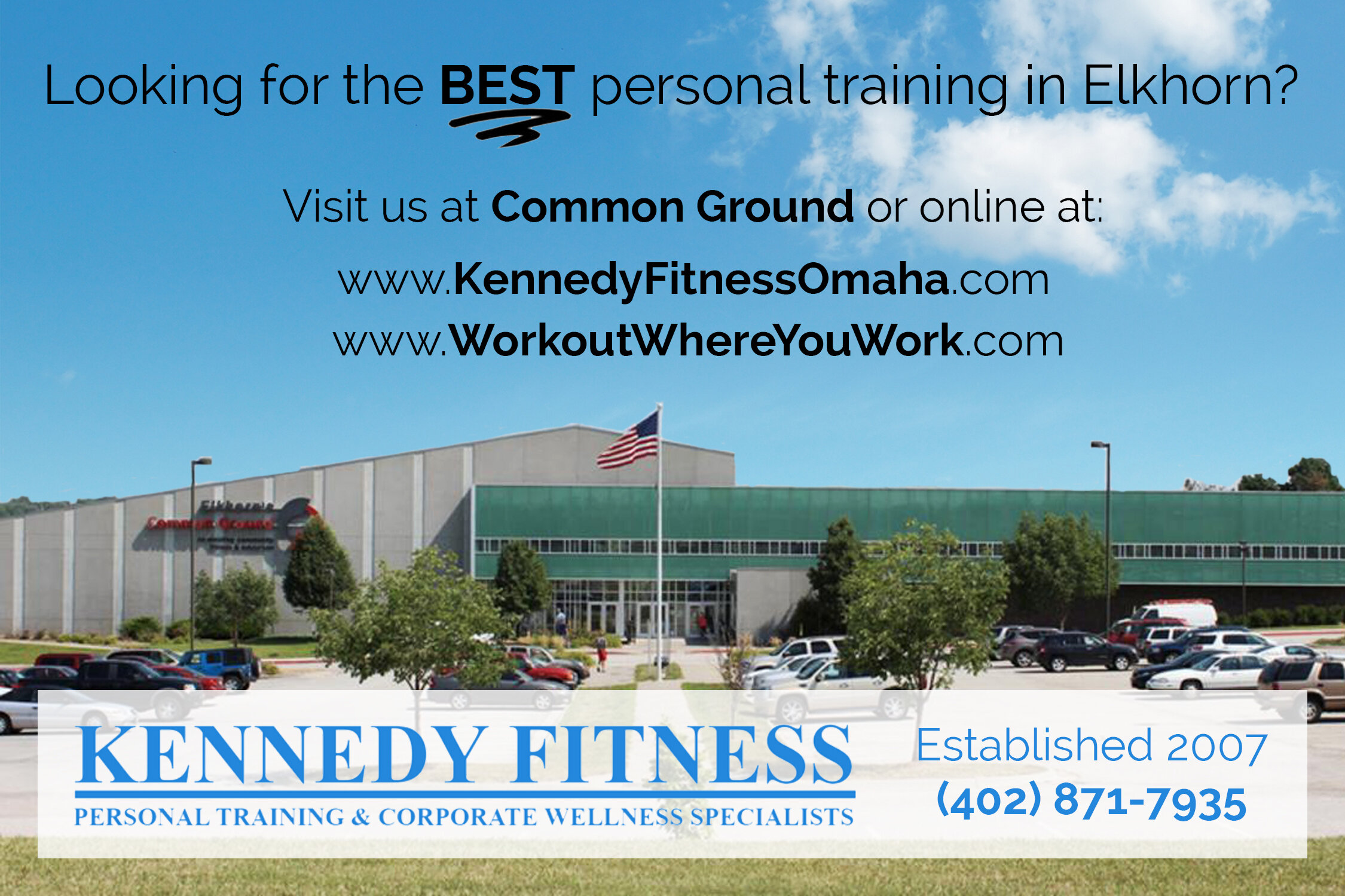Kennedy Fitness - Half Page - Color (1).jpg