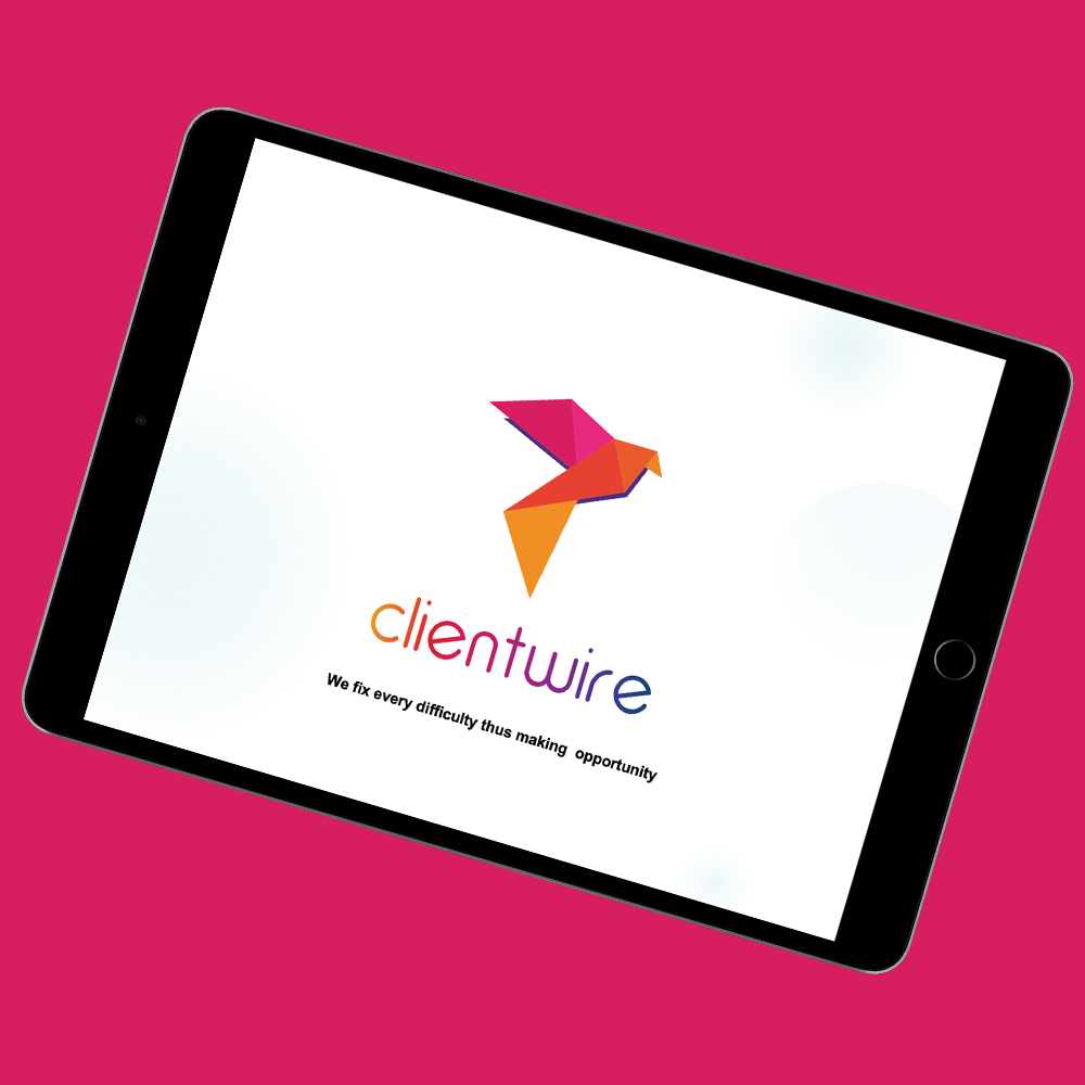 Clientwire -