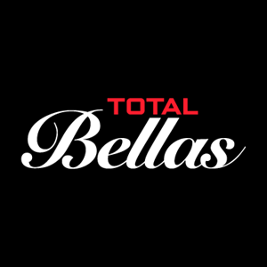 total-bellas-logo-DF2F658603-seeklogo.com.png