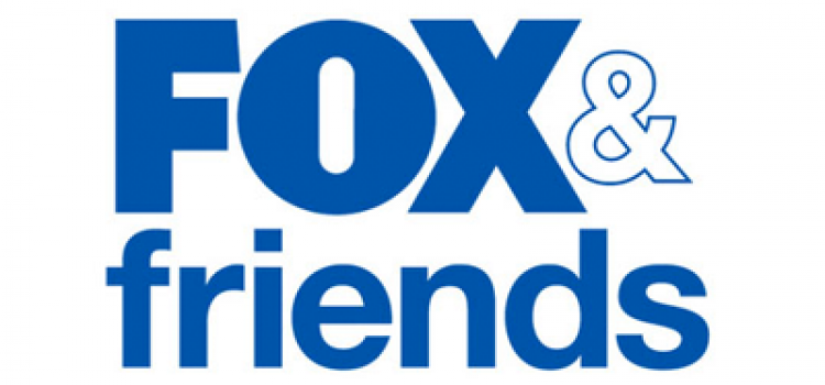 fox-and-friends-750x350.png