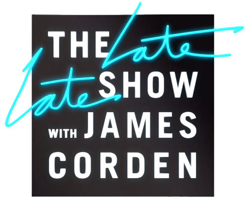 Late_Late_Show_With_James_Corden_Logo.png