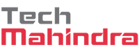 Tech Mahindra website logo (4).png