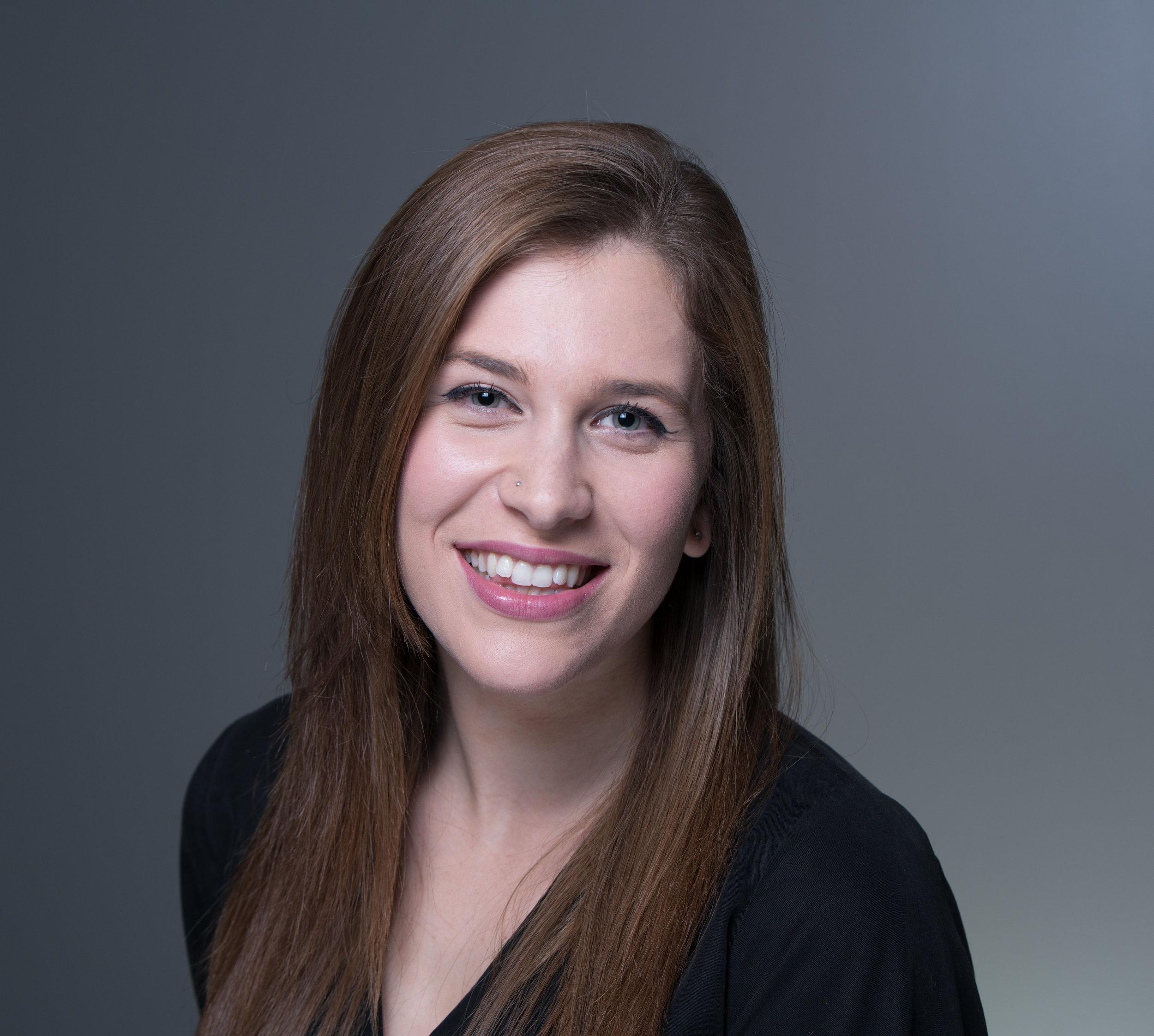 Lenore Cohen, Co-Founder