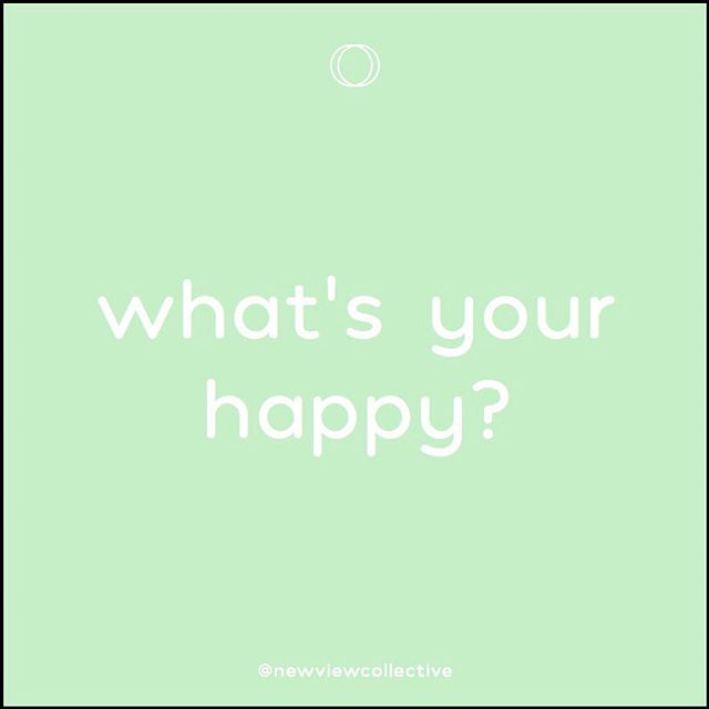 💫 Actively pursue the people, activities and experiences that bring you joy 🌞 What's your happy? • • • • • #mentalhealthadvocates #mentalhealthquotes #mentalhealthquote #mentalhealthinspiration #mentalwellness #mentalhealthmatters #georgebrowncollege #gbc #mentalhealthjourney #mentalhealthwarriors #mentalhealthwarrior