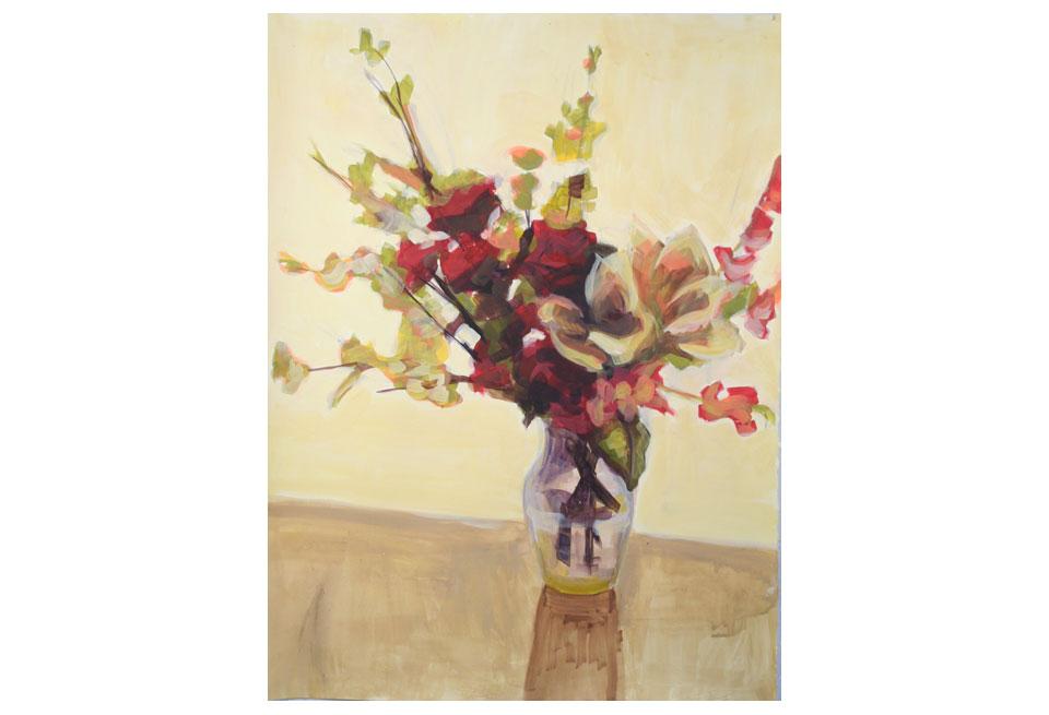 4colored-flowers.jpg
