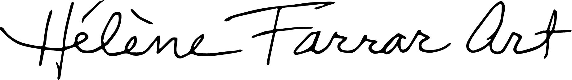 Helene SIgnature copy.png