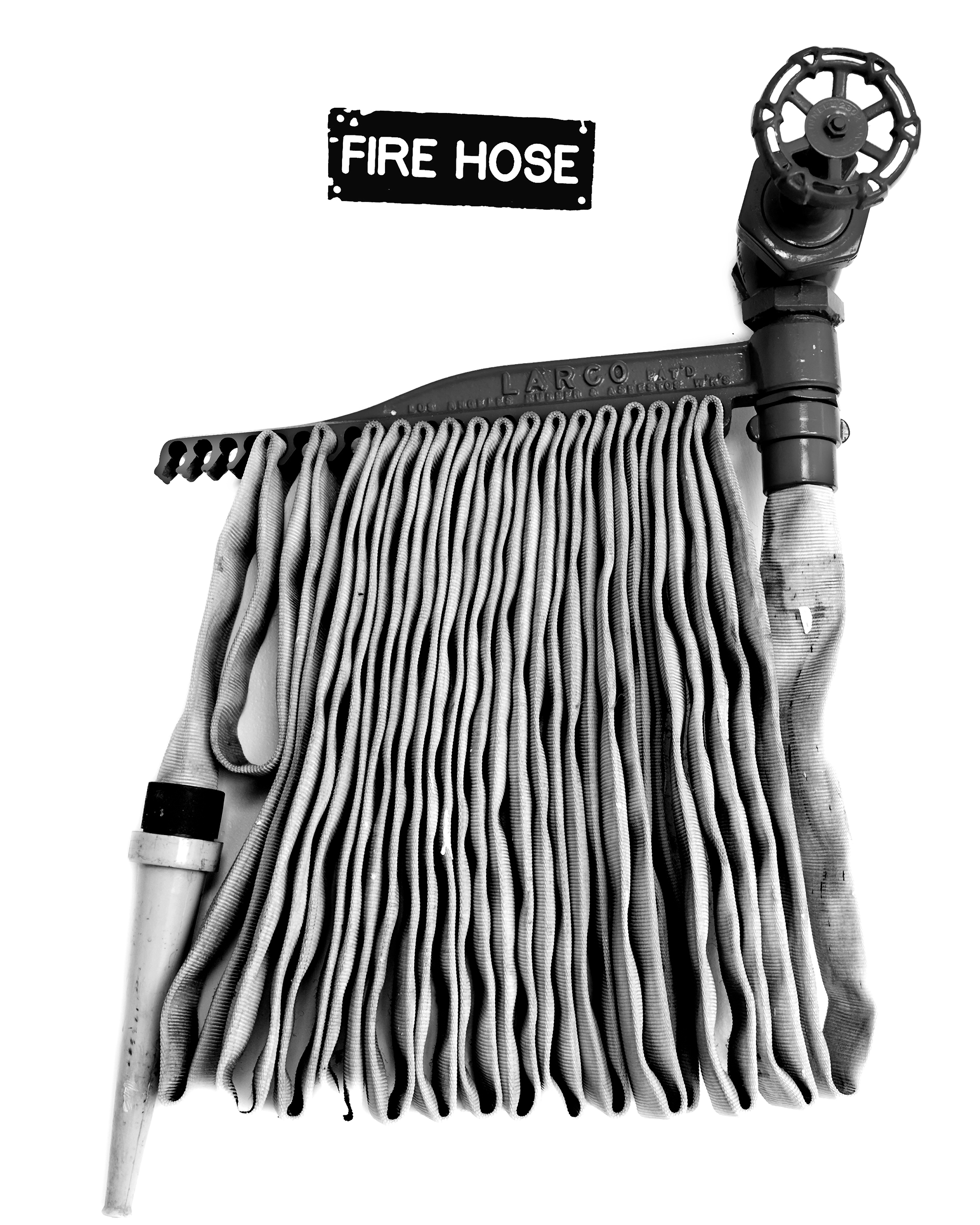 Firehose, Los Angeles, CA, 2013.jpg