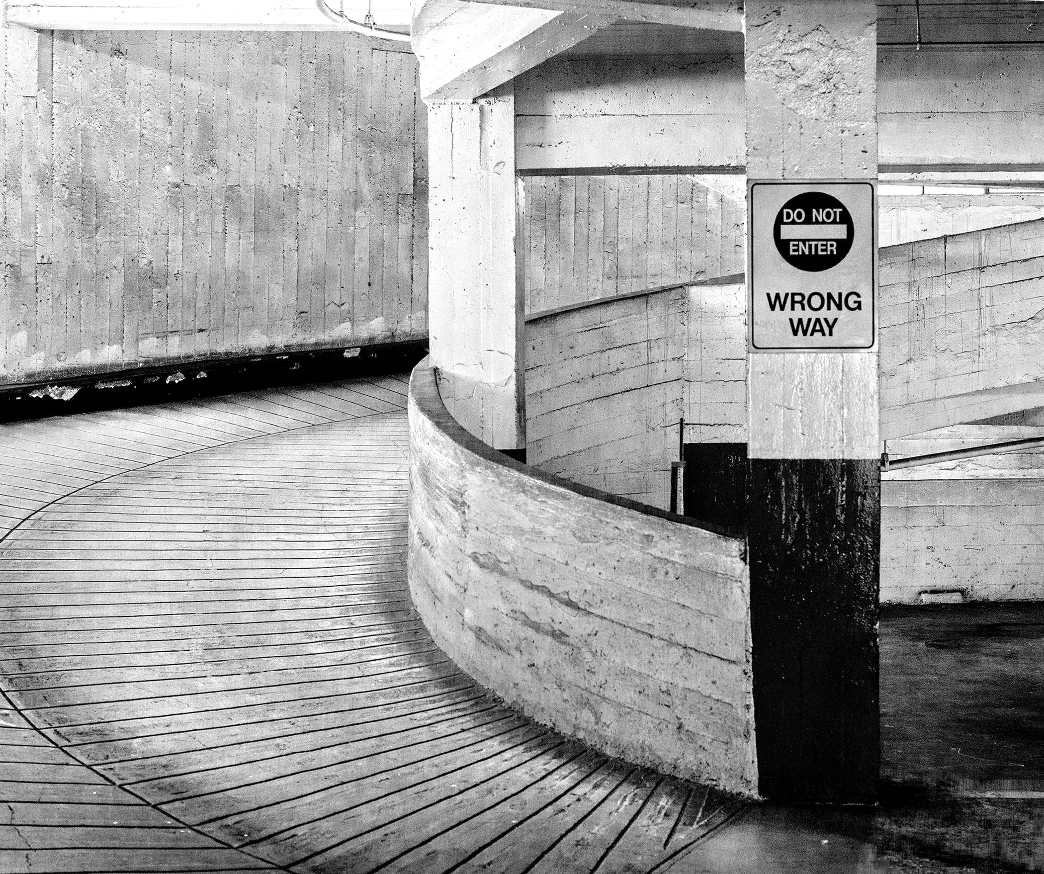 Wrong Way, Los Angeles, CA, 20016.jpg