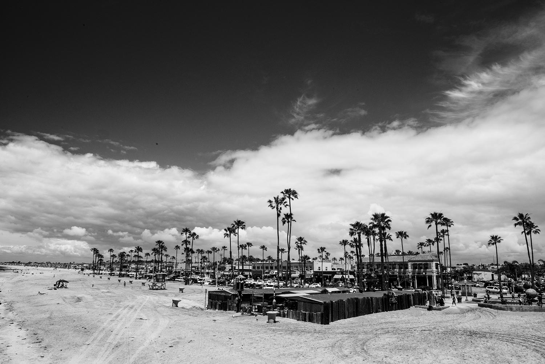 Newport Beach,CA.