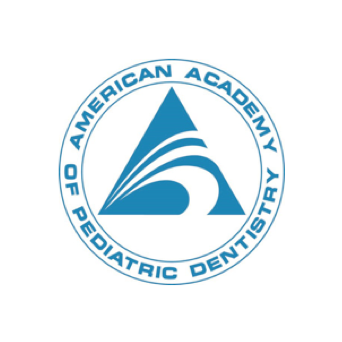AAPD Logo.png