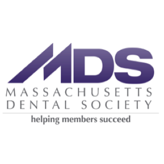 MDS Logo.png