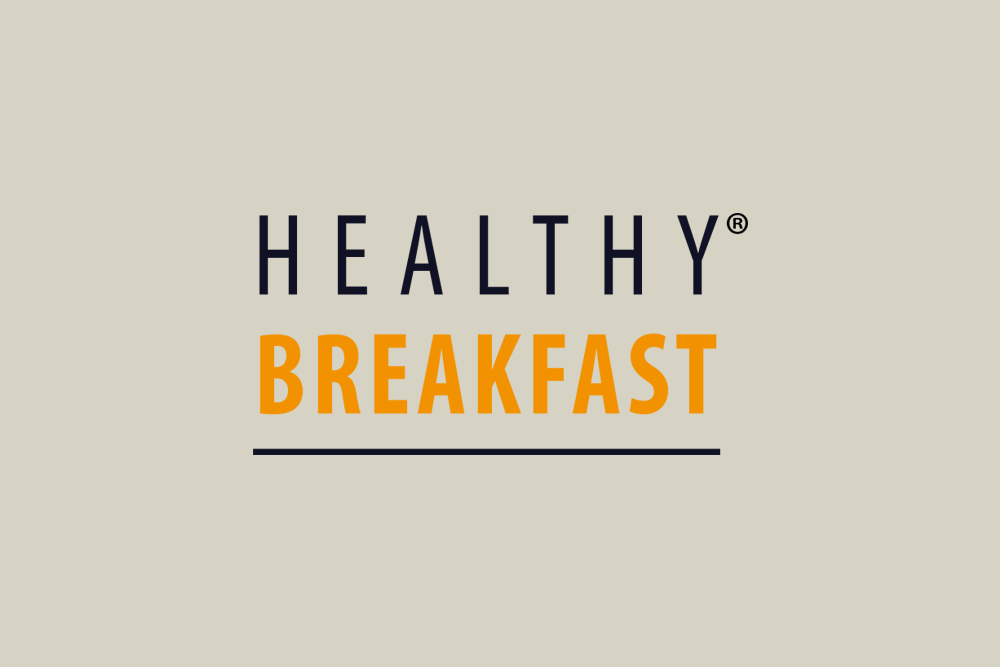 The fastest healthy breakfast there is. Ultimate quality innovative 2-minute-ready breakfast with oats, lyophilized fruit and an absolute minimum of coconut sugar. Try one of our 12 different flavors.