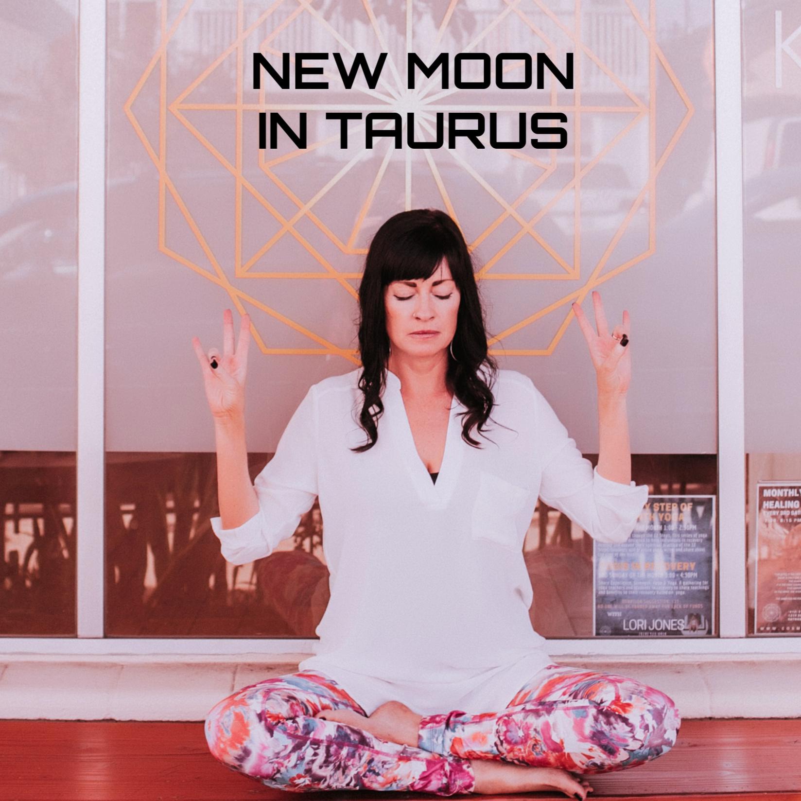 yoga image at cosmic flow.jpg
