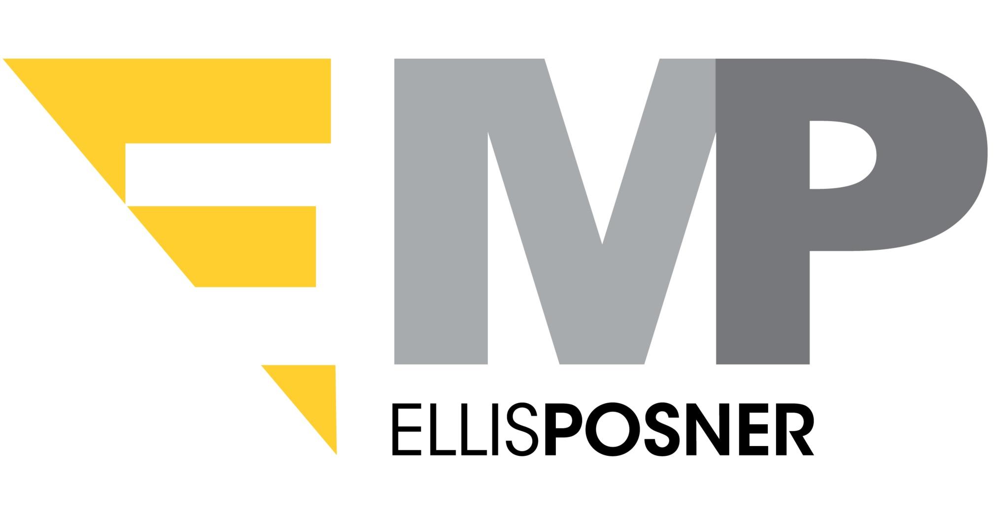 59_EMP+Logo+6+FINAL-01.jpg