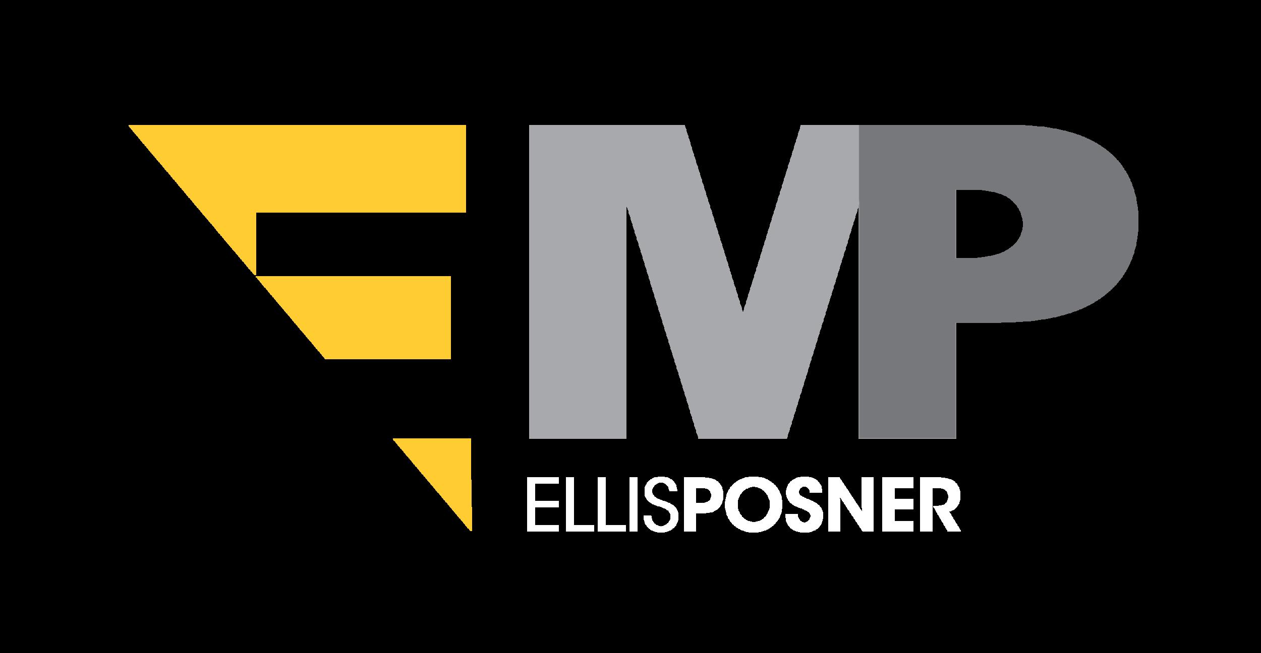EMP Logo Gray.png