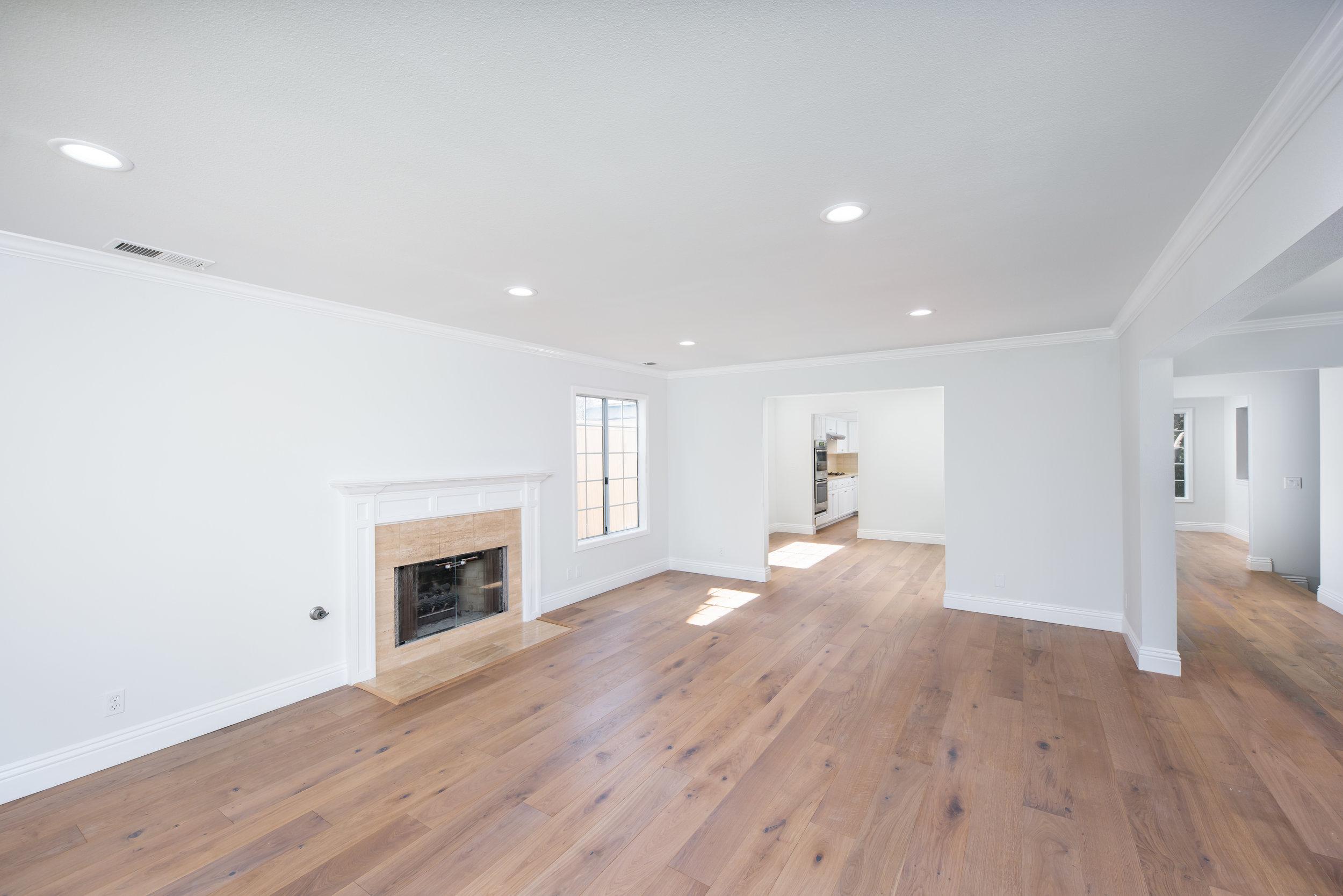 Living Room 3005 Blaisdell Redondo Beach.JPG