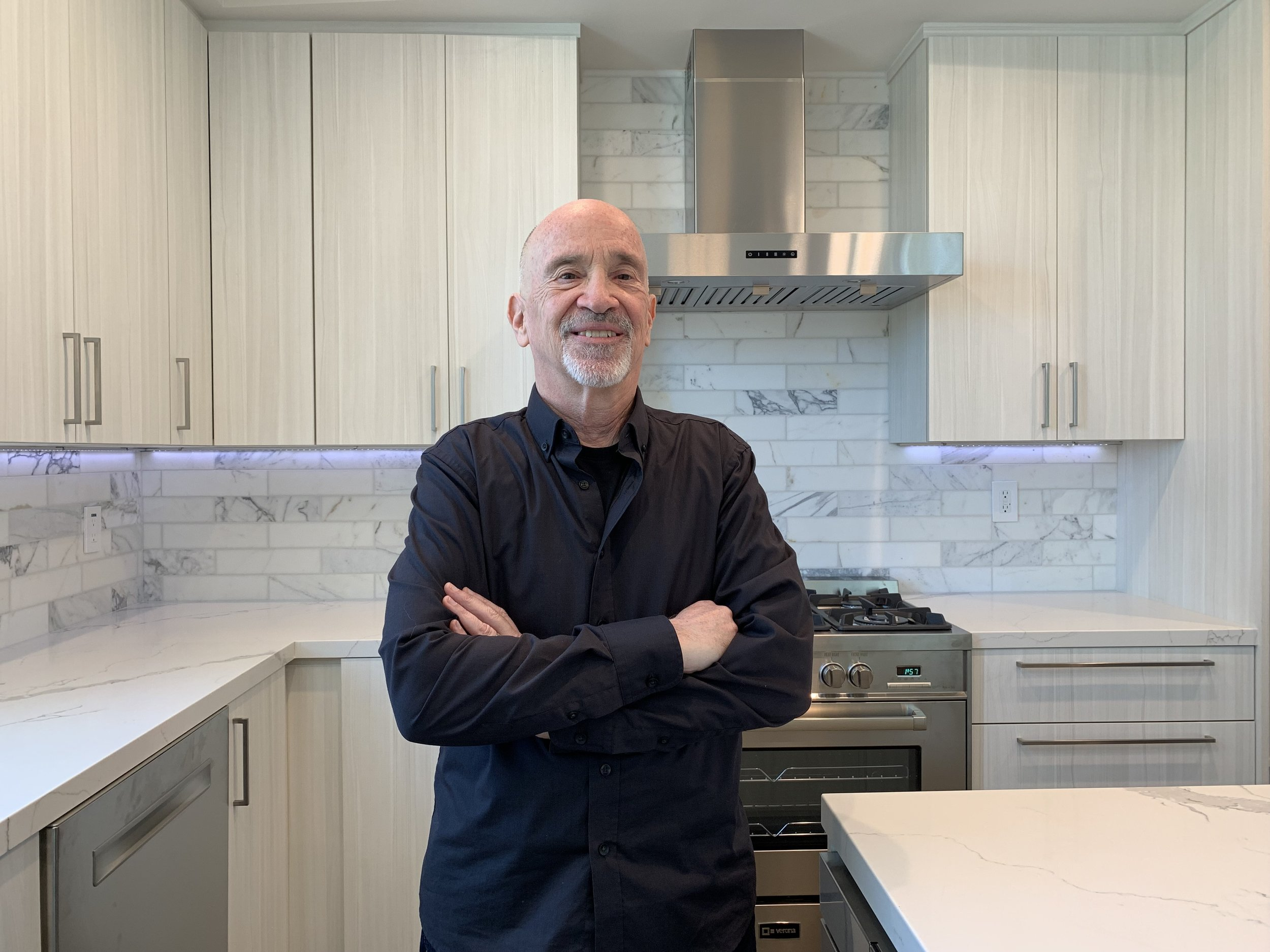 Ellis Posner Rock kitchen.jpg