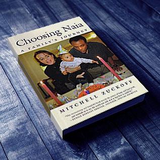 EarlierBooksThumbChoosing.jpg